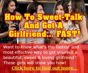 CLICK HERE IF YOU WANT TO  DATE HOTTER WOMEN